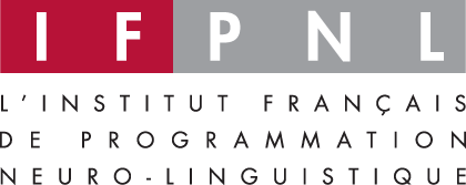 Institut français de programmation neuro-linguistique