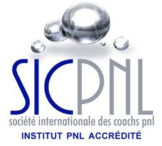 logo société internationale des coachs PNL
